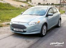 Ford Focus made in 2013 for sale