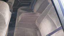 Available for sale! +200,000 km mileage Mitsubishi Galant 1992