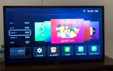 Ikon 40 Full HD Smart