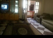 for sale apartment of 130 sqm