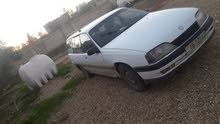 Available for sale! 0 km mileage Opel Omega 1990