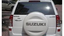 4x4 Suzuki Grand Vatara 2.7 V6