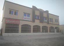 مكاتب ومحلات للايجار الدبوس المثبّت بالقرب من ولاية صُحار  https://goo.gl/maps/7