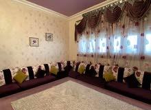 غرفة جلوس