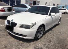 Bmw super clean car for sale
