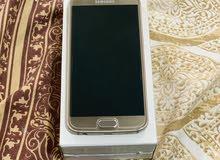 Samsung S6 (32)