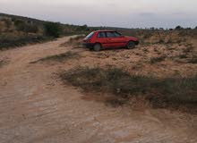 Used Mazda 323 in Tarhuna