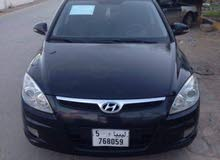 هونداي i30 2009