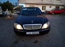 CLS 500 2000 for Sale