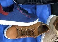 أحذية رجالية بالجملة والتقسيط