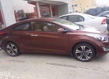 Best price! Hyundai Elantra 2014 for sale