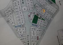 قطعة أرضية للبيع محفضة تجزءة ضياء مساحة 100.متر ثمن 6800 درهم للمترو