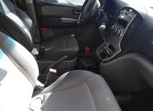 2009 Hyundai H-1 Starex for sale