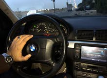 For sale BMW Other car in Giza