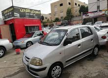 Used 2011 Hyundai Atos for sale at best price