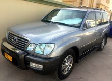 very good condition car 2002 lees miles