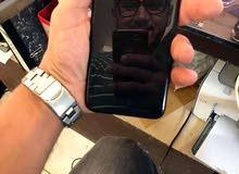 ايفون 8 بلاس شبه جديد واصلي نظيف