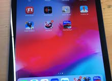Sharjah – available  Apple tablet