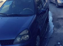2004 Renault Other for sale in Zarqa