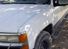 For sale Used Suburban - Automatic