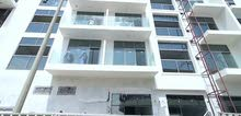 New Apartment of 67 sqm for sale Jumeirah