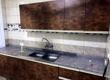 100 sqm  apartment for rent in Seeb