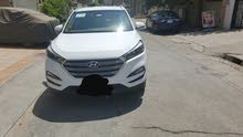 2016 Used Tucson with Automatic transmission is available for sale