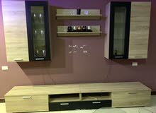 Tripoli – Cabinets - Cupboards with high-ends specs available for sale
