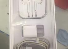 ايفون 6 اس بلص 16 جيجا