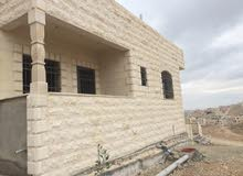 Villa for sale with 4 rooms - Zarqa city Dahiet Al Madena Al Monawwara