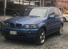 BMW X5 Cars for Sale in Saudi Arabia : Best Prices : All X5