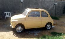 Used 1971 Fiat Other for sale at best price