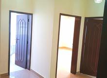 apartment for rent in MuscatAl Maabilah