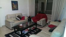 Apartment for rent weekly - in Abdoun - luxurious and very distinctive