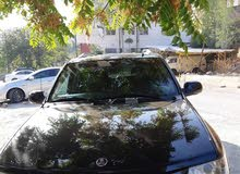 Used 2006 Saab 9-7 اكس for sale at best price