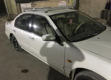 Best price! Nissan Maxima 1999 for sale