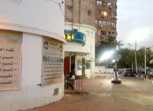 بنزية للبيع بأرقى مناطق مصر الجديدة