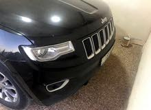 Jeep Cherokee made in 2014 for sale