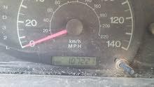 Hyundai Elantra 2003 For Sale