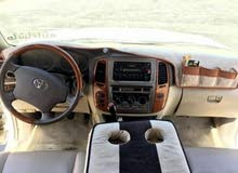 Used 2007 Land Cruiser for sale