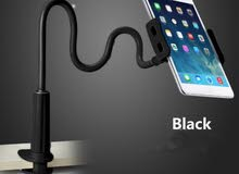 Stand Holder For IPad and Tablet