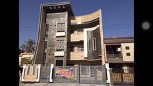 شقة  للأيجار في بغداد المنصور الداوودي