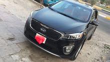 Kia Sorento 2016 For Sale