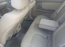 Automatic Kia 2006 for sale - Used - Yafran city