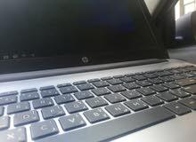 لاب توب HP FHD 15.6 اتش بي