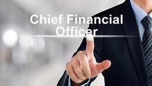 للشركات الكبيرة والقابضة ERP -  باحث عن عمل