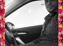 سائق ابحث عن عمل
