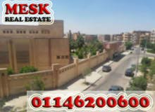 for sale apartment of 160 sqm