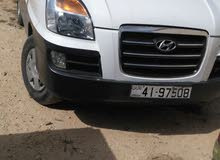 Used 2007 Hyundai H-1 Starex for sale at best price