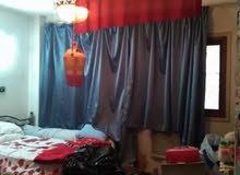 شقة للبيع 175م بمدينة نصر